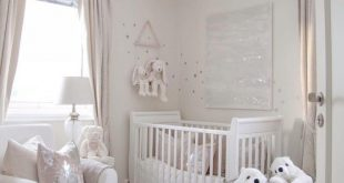 23 süßeste junge Kinderzimmer Dekor Inspirationen