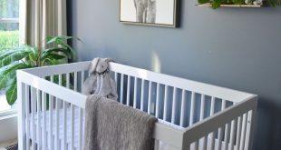 23. Oktober Child Okay's Nursery - Melissa Morin - #Child #Melissa #Morin #...