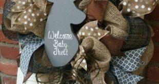 Baby nursery rustic antlers 26+ Ideas