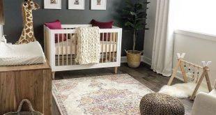 """Cozy Baby Nursery Ideas on Instagram: """"We've said it before. We're say..."""