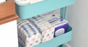 Quizzical Baby Supplies Website #babygift #BabyCareHowToTake