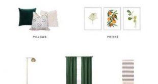 19 best ideas baby nursery ideas neutral modern curtains