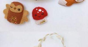 31 ideas baby boy nursery woodland animals shower gifts