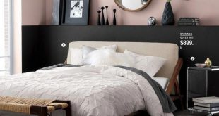 Accent Wall Ideas Youll Surely Wish to Try This at Home Bedroom Living Room
