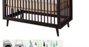 Baby Boy Nursery Woodland Color Schemes Rugs 68 Ideas