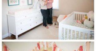 Baby bedroom beige neutral nurseries 55 Super Ideas