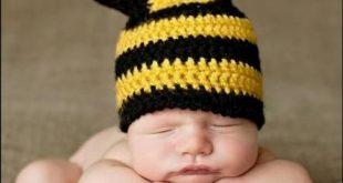 Baby girl nursery black shower gifts 42+ ideas
