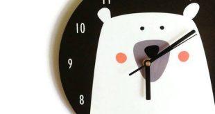 bear nursery ideas - animal nursery - woodland nursery - boy or girl nursery the...